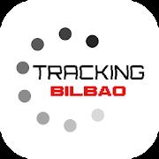 Tracking Bilbao 3ª Edición
