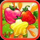 Farm Fruit Puzzle Master APK