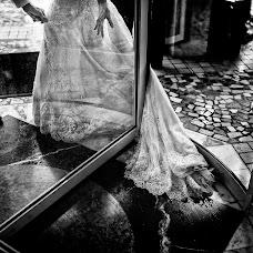 Wedding photographer Gianluca Adami (gianlucaadami). Photo of 18.09.2018