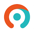 Closeli Camera apk