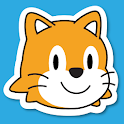 ScratchJr icon