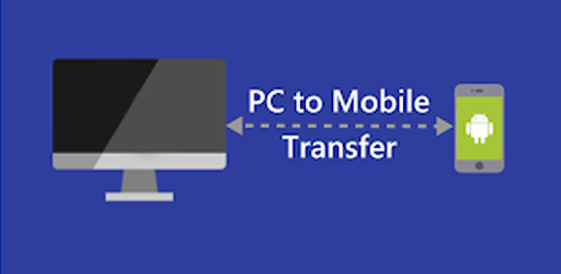 PC To Mobile Transfer – Send Files Anywhere - Apps on Google