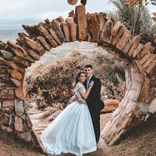 Photographe de mariage Alan Lira (AlanLira). Photo du 06.09.2018