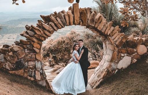 結婚式の写真家Alan Lira (AlanLira)。06.09.2018の写真