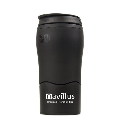 Mighty Mug Solo Travel Mug