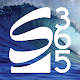 Surge365 Travel for PC-Windows 7,8,10 and Mac