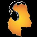 Radios De Mendoza En Vivo icon