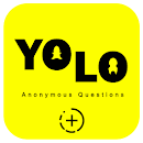 SnapYOLO: Anonymous Questions 2019 For Android file APK Free for PC, smart TV Download