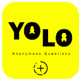 SnapYOLO: Anonymous Questions 2019 For Android Apk Download Free for PC, smart TV