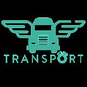 Transport Items