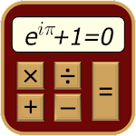 TechCalc+ Scientific Calculator (adfree) 4.4.6 (Paid)
