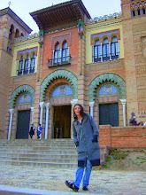 Photo: Museo de Costumbres