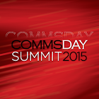Comms Day Summit 2015 icon