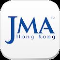 JMAHK icon