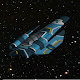 Space Defender X for PC-Windows 7,8,10 and Mac