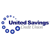USCU Mobile Banking