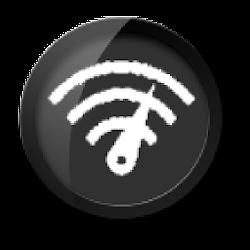Wifi Analyzer & Easy Booster