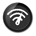 Wifi Analyzer & Easy Booster Icon
