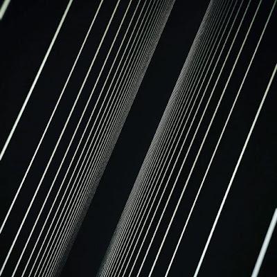 Calatrava_CS di tiziano_farinacci