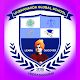 Vivekananda Global School APK
