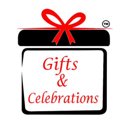 Gifts and celebrations