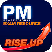 PM Professional Exam Resource