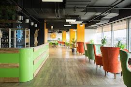 Ресторан Prime Mart Caffe