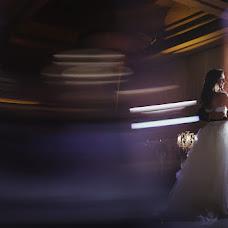 Wedding photographer andreas permadi (permadi). Photo of 14.02.2014
