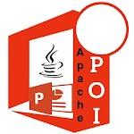 Learn Apache POI 1.0.1