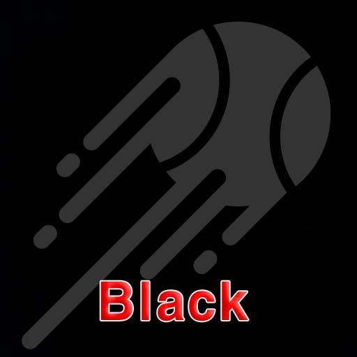 스포츠토토-와이즈토토-배트맨토토-네임드오락실-BLACK