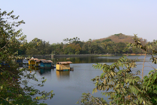 Attractions Near Goregaon