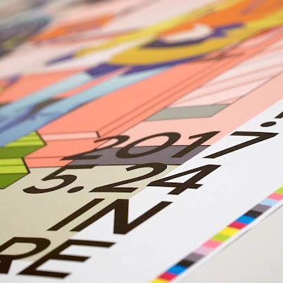 「A3!」や「君の名は。」のデザインを手掛けたBALCOLONY.の仕事場拝見レポート!