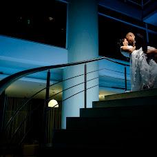 Wedding photographer Michel Bohorquez (michelbohorquez). Photo of 26.04.2017