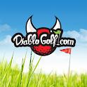 Diablo Golf Handicap Tracker icon