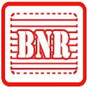 B N Rathi Mobile E-Trading icon