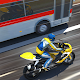 Bike vs. Bus APK