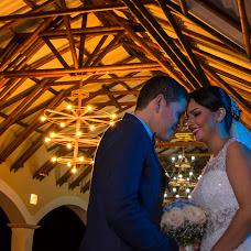 Wedding photographer Oscar Hernandez (OscarHernandez). Photo of 27.12.2016