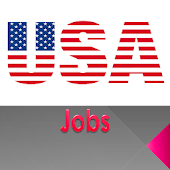 USA Jobs : Read Job Detail (Offline)