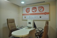 Kaya Skin Clinic photo 6