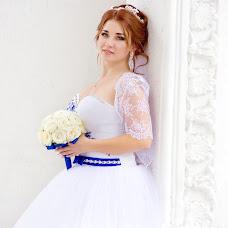 Wedding photographer Alena Bratanchuk (alenabratanchuk). Photo of 01.11.2017