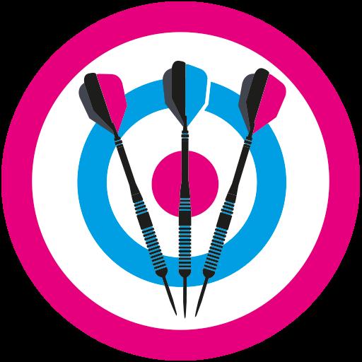 Darts Scoreboard (app)