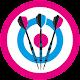 Darts Scoreboard Android apk