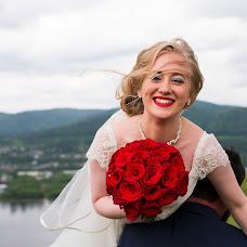 Wedding photographer Oleg Zakharchenko (photozaharol). Photo of 10.06.2017