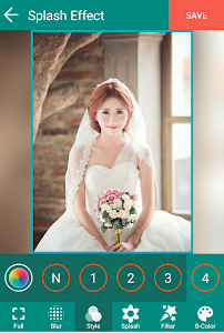 Color Effect - Edit Photo Pro 1.0.7 (AdFree)