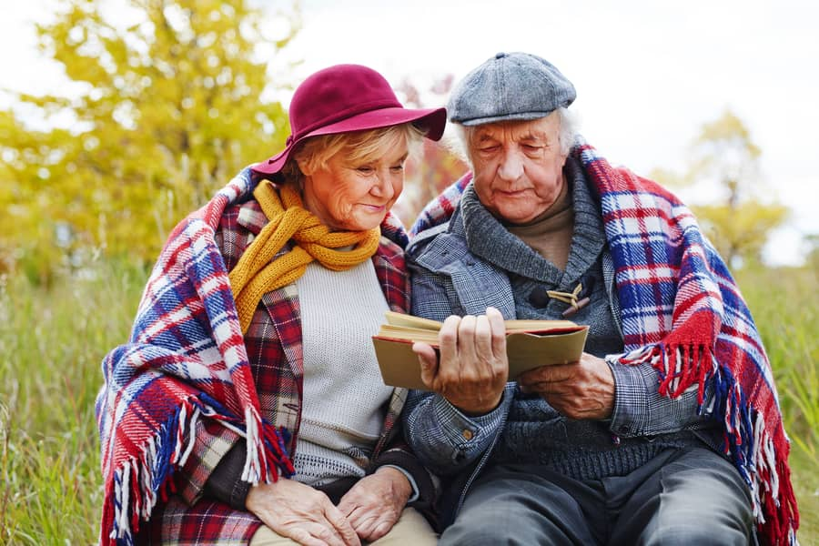 How Guaranteed Universal Life Insurance Works for Seniors