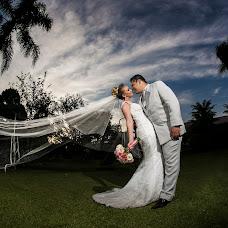 Wedding photographer Paulo Paitax (paitax). Photo of 17.01.2017