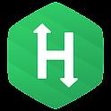 HackerRank Jobs icon