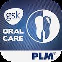 Odontología Tableta