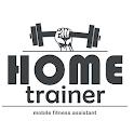 Home Trainer icon