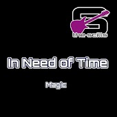 In Need of Time